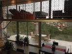 Casa de Diseno en la Montana, 380 mts a 10