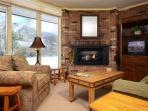 Mt Werner Lodge - MWL06