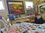 Marsh Harbor Studio - Jewelry making at it%39s finest!