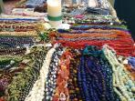 Marsh Harbor Studio - Best assortment of beads around