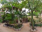 Tulum 's Best Location... Wow! - Ku Tulum APMT 3