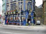 Tooley Street Pub