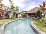Villa Belle Vie. Umalas. Bali.