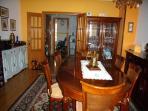 Apartamento ideal para descansar cerca de Madrid