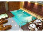 Swimming Pool / Piscina - ComprandoViajes
