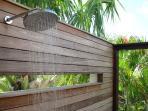 Kiwi... Terres Basses, St Martin 800 480 8555