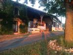 Maison La Jolie Grange