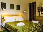 Encanto Holiday Accommodation (MaltaVillageHolidays)