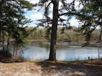 Lake/Pond
