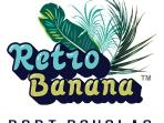 See our other four Retro Port Douglas apartments!