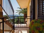 SA9(2): terrace