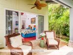 Peninsula Papagayo Pexs Casa Armadillo Exterior 03
