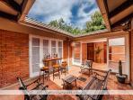 Peninsula Papagayo Pexs Casa Lina Exterior 05