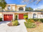 Lindfields Reserve - Kissimmee, FL 34747