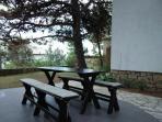 A2_Crveni (4+2): terrace