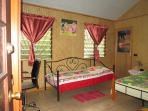 Chambre Kaveka