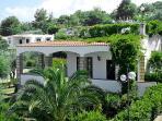 3 bedroom Villa in Defensola I, Apulia, Italy : ref 5056416