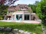 Villa Gentiane