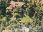 4 bedroom Villa in Solferino, Northern Lakes, Lake Garda, Italy : ref 2038156