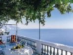 1 bedroom Apartment in Amalfi, Campania, Italy : ref 2038529