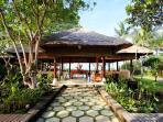 Villa Maridadi - Open living at its best