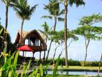 Villa Maridadi - Lumbung in the tropics
