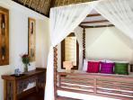 Villa Maridadi - Guest suite one