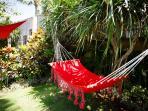 Villa Maridadi - Take some time out