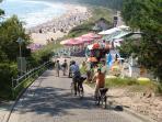 Selliner Strand