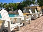 Pine View Serenity, Beautiful Condo with Hot Tub and Gym