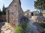Villa Oxa Dreamland