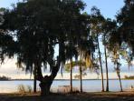 Lake Mariana