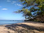 White Rock Beach Close-by