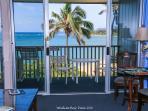 Wailua Bay View 204