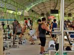 Gym Park