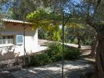 Olive Grove Cottage/ Excellent View