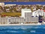 Beautiful Daytona Beach Resort
