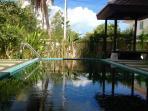 Cozy 5br villa with private swimming pool