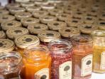 Quality markets at Lomond Shores