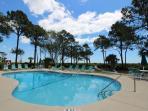 Beachwood Pool