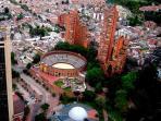 Dow Town La Macaran