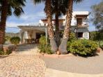 6 bedroom Villa in San Carlos/ Sant Carles De Peralta, Ibiza, Ibiza : ref 2306374