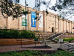 Nacional Museum
