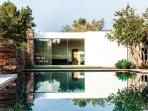 6 bedroom Villa in Santa Eulalia Del Río, Balearic Islands, Ibiza : ref 2259648
