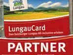 Inclusief super voordeelkaart voor onze zomergasten