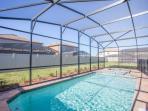 Pool,Water,Resort,Swimming Pool,Architecture