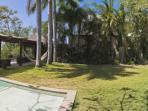 Outdoor-