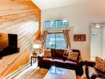 Winterpoint Townhomes 37 by Ski Country Resorts