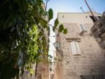 Apartment Hearth of Trogir