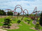 Park Aventura